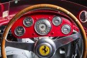 Ferrari za 55 milionów złotych