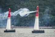Red Bull Air Race w Gdyni - wielkie wow!