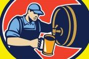 Jak zrobić piwo