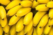 Banany z kokainą w Lidlu