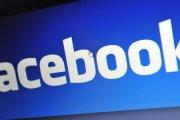 Użytkownicy Facebooka królikami doświadczalnymi?