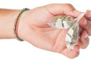 Darmowe próbki marihuany