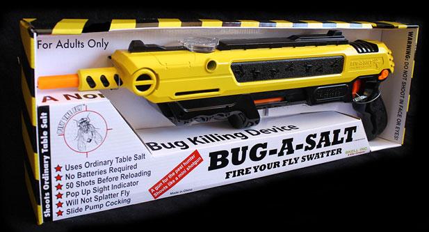 bug2.jpg