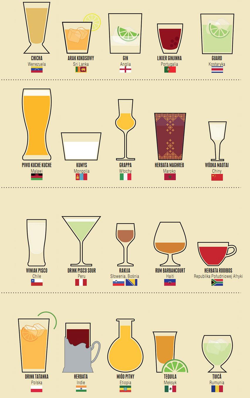 drinki33.jpg