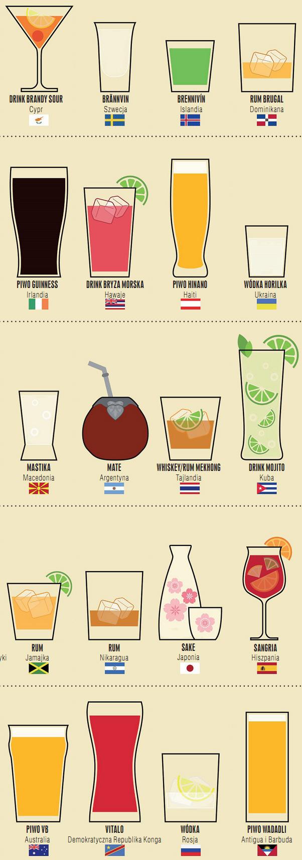 drinki44.jpg
