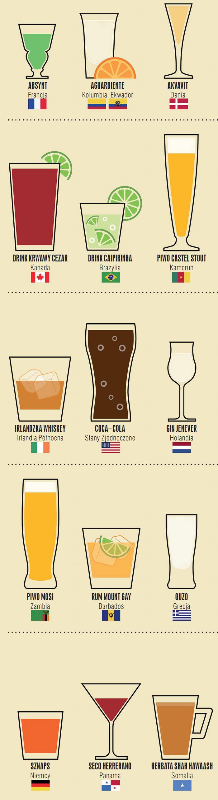 drinki55.jpg