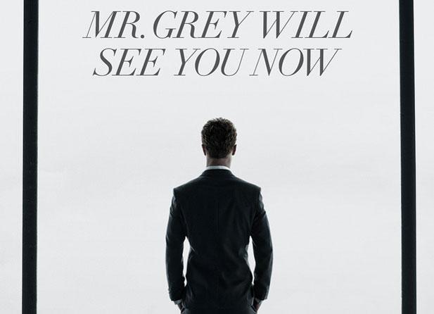 grey-film.jpg