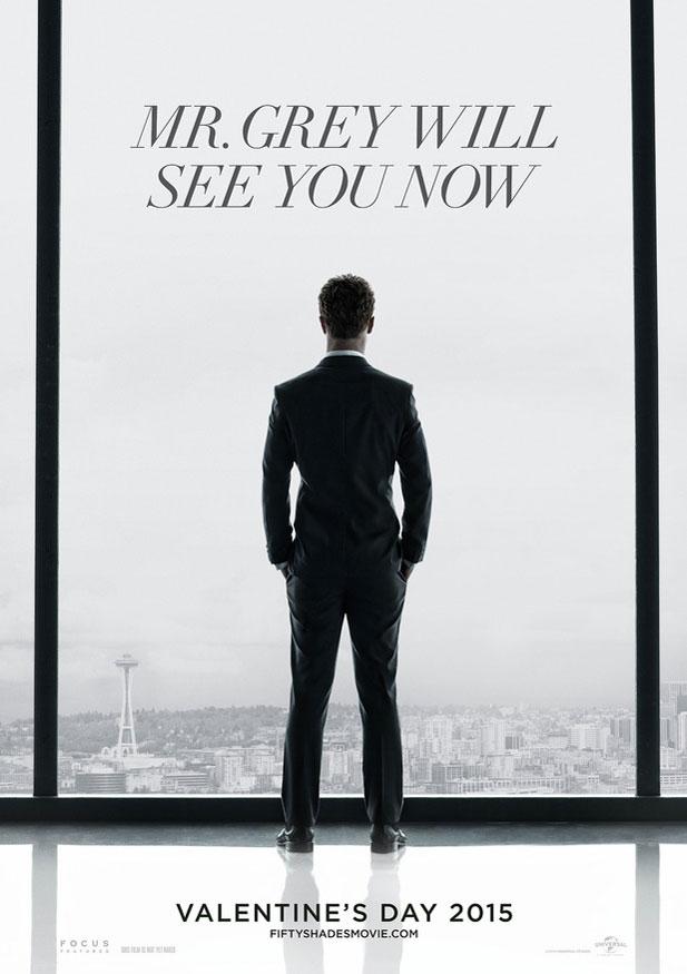 grey-film-plakat.jpg
