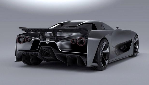 nissan-concept-2020-vision-.jpg