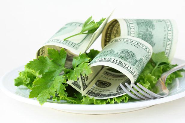 salad-potato.jpg