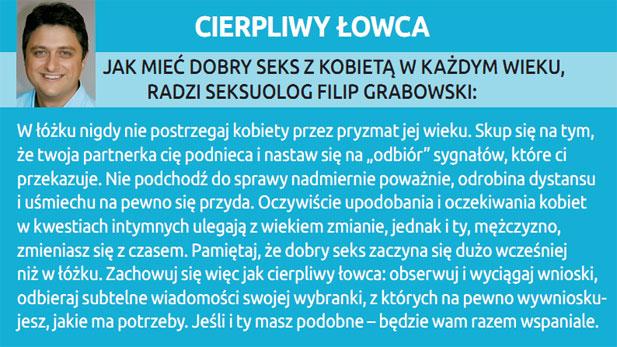 towary_ramka.jpg