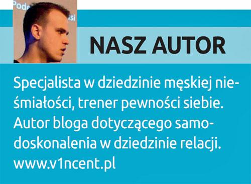 vincent_dossier.jpg