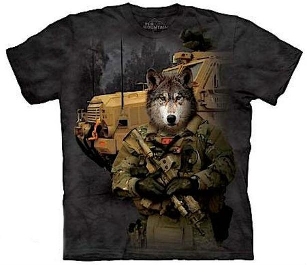 wolfmilitary.jpg