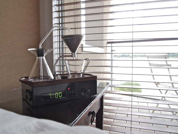 barisiuer_alarm_clock_coffee-2.jpg