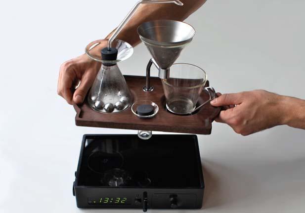 barisiuer_alarm_clock_coffee-24.jpg