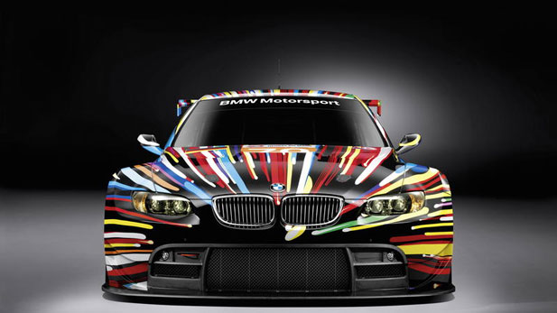 bmw-art-car.jpg
