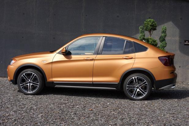 BMW-DEEP-ORANGE-4.jpg