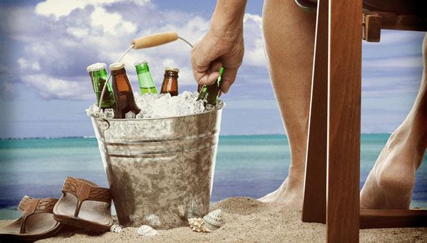 piwo rodzaje