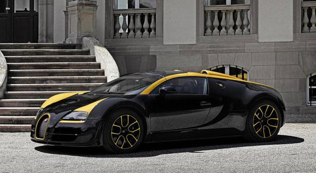 bugatti-1of1.jpg