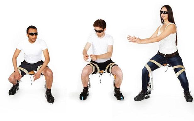chairless.jpg