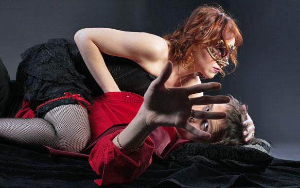 czerwony-seks.jpg
