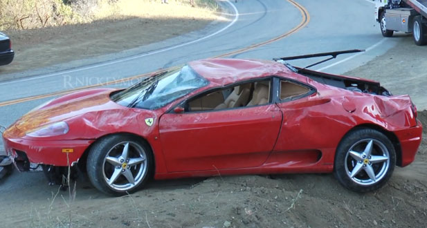 ferrari-360-crash.jpg