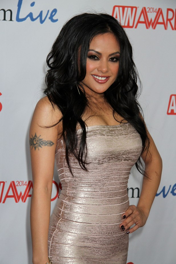 FFN_AVN_Awards_RIA_011914_51309629.jpg