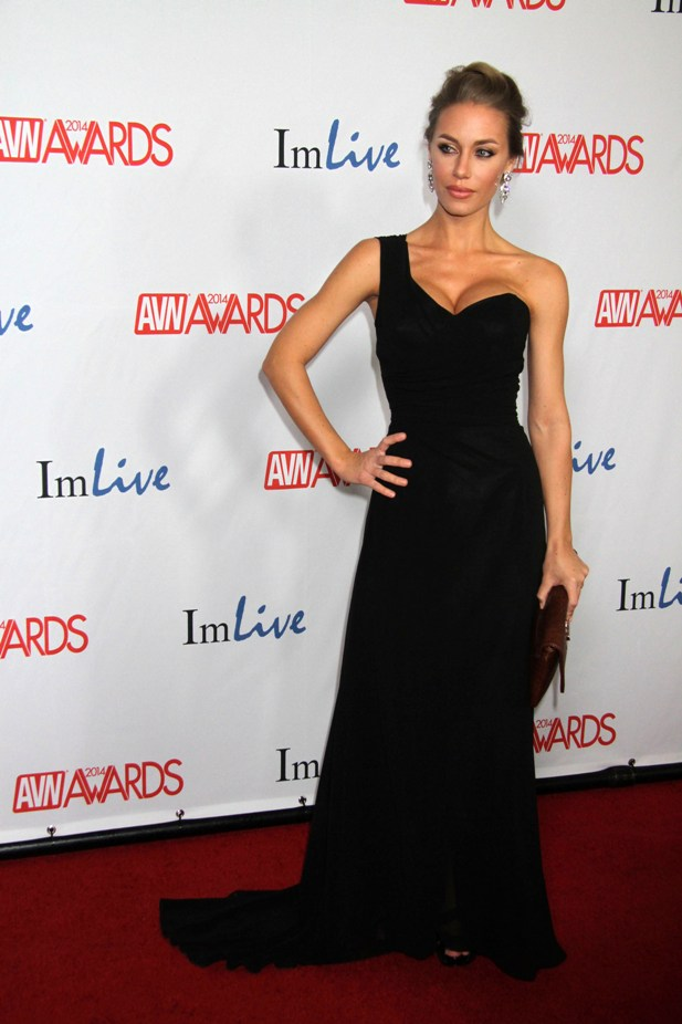 FFN_AVN_Awards_RIA_011914_51309630.jpg