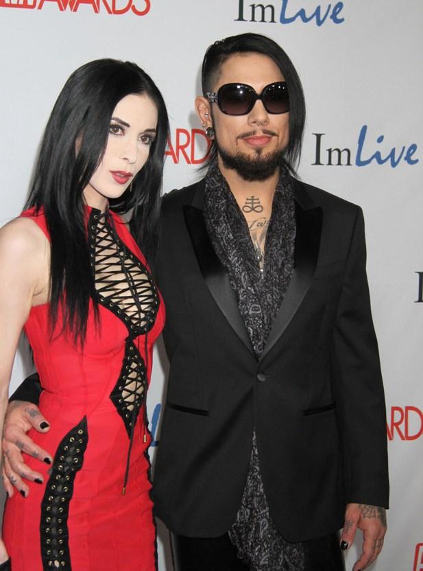 FFN_AVN_Awards_RIA_011914_51309641.jpg