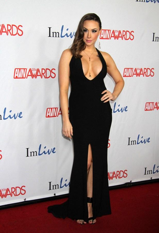 FFN_AVN_Awards_RIA_011914_51309646.jpg
