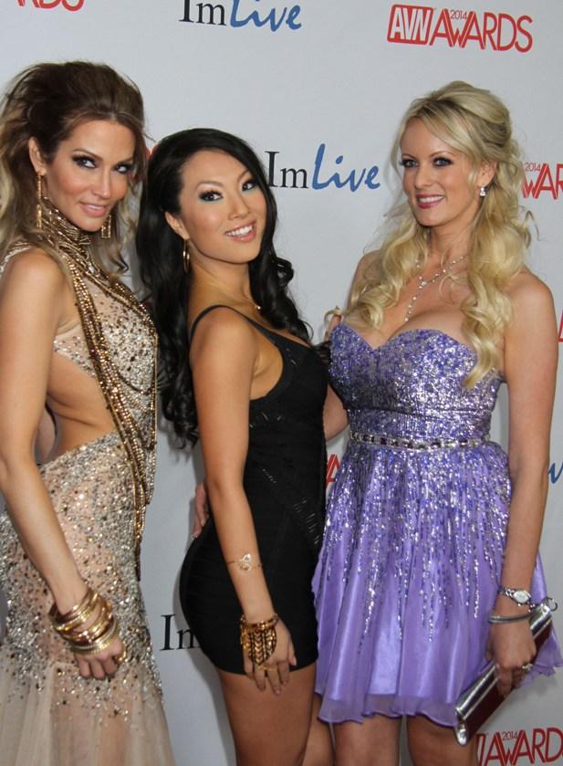 FFN_AVN_Awards_RIA_011914_51309653.jpg