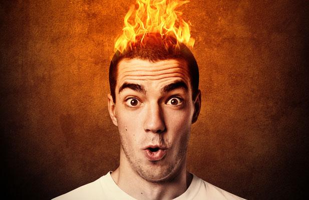 fire-challenge.jpg