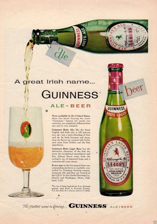 guinness-1955.jpg