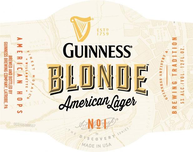 guinness-blonde-1.jpg