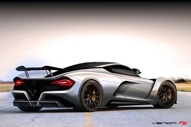 Hennessey-Venom-F5 2.jpg