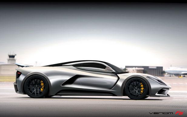 Hennessey-Venom-F5-3.jpg