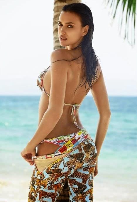 Irina Shayk Agua Bendita (13).jpg