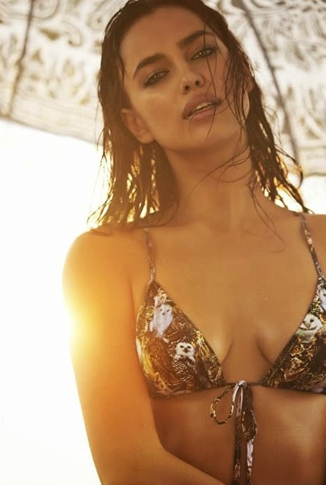 Irina Shayk Agua Bendita (20).jpg