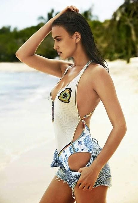 Irina Shayk Agua Bendita (6).jpg