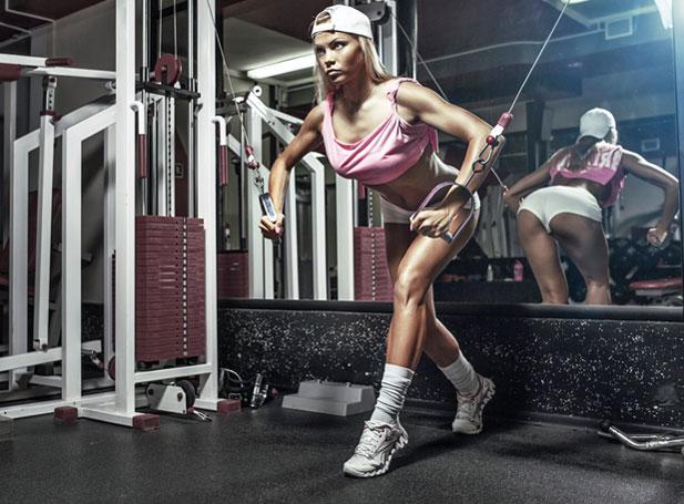 peek-gym-1.jpg