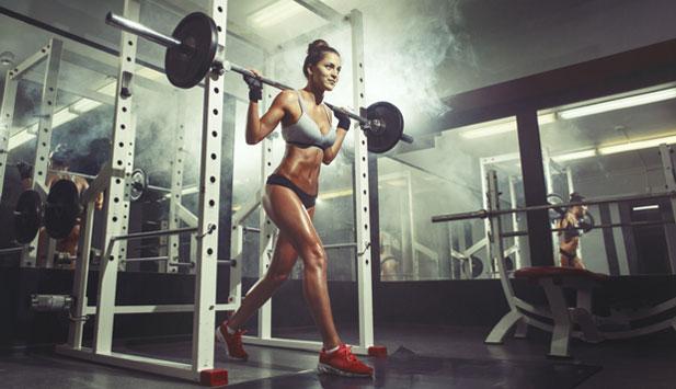 peek-gym-2.jpg