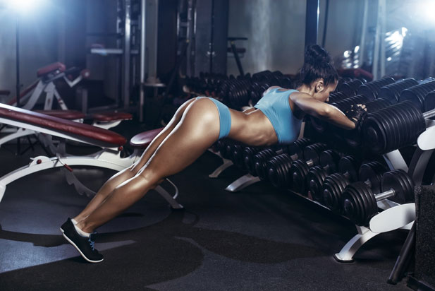 peek-gym-3.jpg