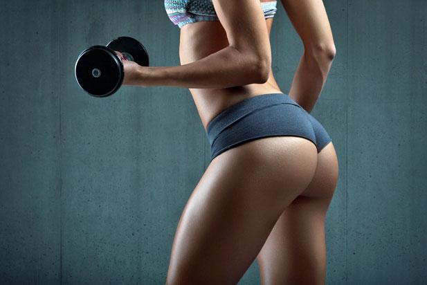 peek-gym.jpg