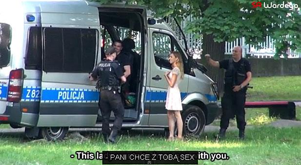 policja-sex.jpg