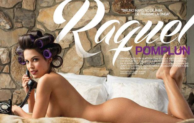 Raquel-Pomplun.jpg