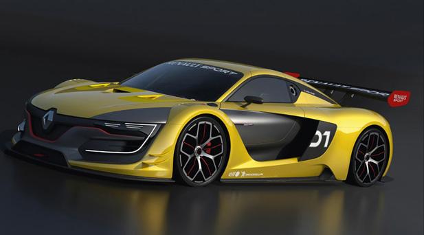 Renault-RS-01-Racer.jpg