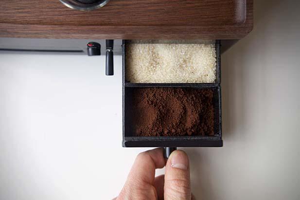 The-Barisieur-Coffee-Making-Alarm-Clock-6.jpg