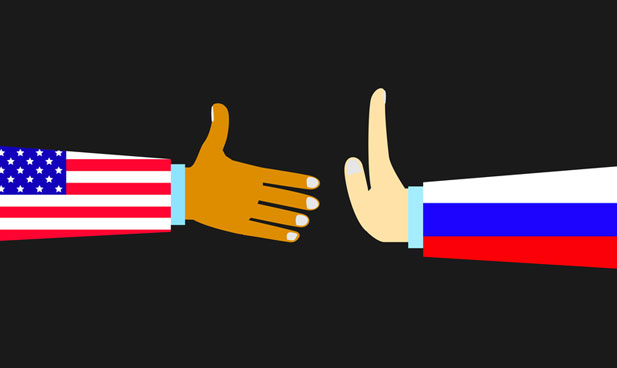 usa-vs-rus.jpg