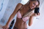 Laski z instagrama: Hannah Polites