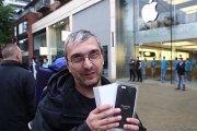 iPhone 6 ratuje małżeństwa?